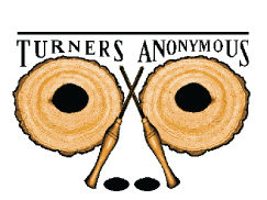 Turners Anonymous, Inc.